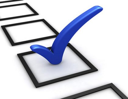 2020 CPA Alberta Board and Regulatory Votes