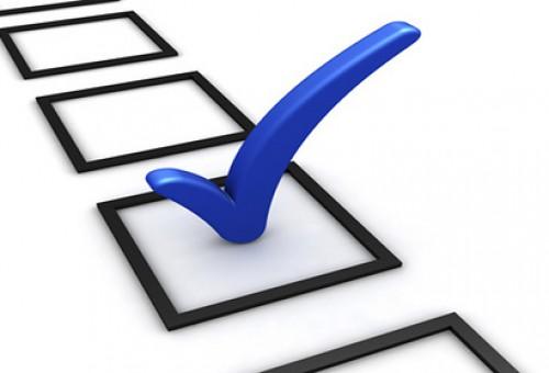 2020 CPA Alberta Board and Regulatory Votes