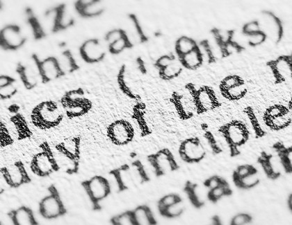 New publication showcases ways to enhance professional skepticism