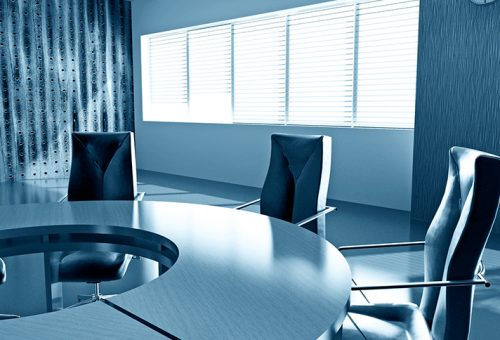 Recap of decisions at CPA Alberta Board Meeting of March 7