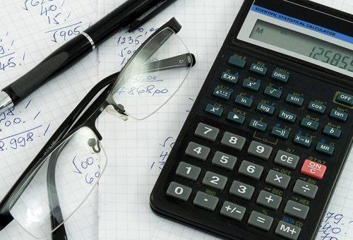 Notice to tax professionals: Hybrid mismatch arrangements