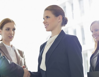 5 tips for networking like a pro