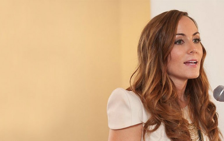Amanda Lindhout's Story of Resilience