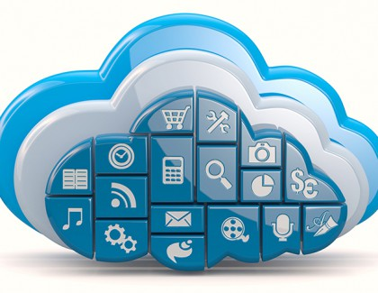 Cloud computing and your small business