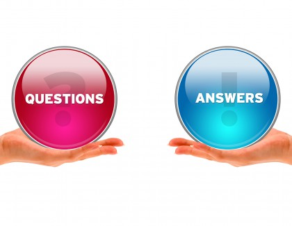 Canada Revenue Agency's Small Business Webinar: Questions Answered