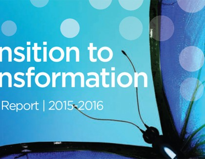 CPA Canada's 2015-2016 annual report is now online