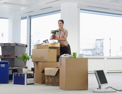 CPA Alberta's Calgary offices are moving!