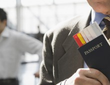The passport advantage: your cost-savings for PD