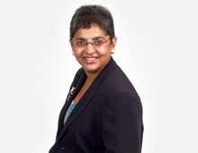Add some humour to your PD with Merge Gupta-Sunderji