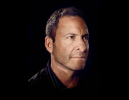 Must attend: Clint Malarchuk's The Crazy Game