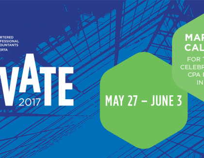 Elevate 2017: Celebrating Progress and Achievement
