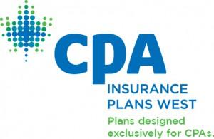 CPA_InsPlansWest_Logo_Vertical_Tagline