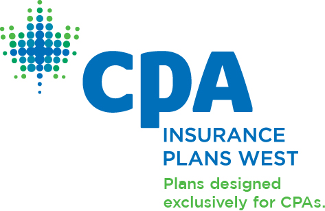 Daily Dividends » Exclusive home and auto insurance offer ...