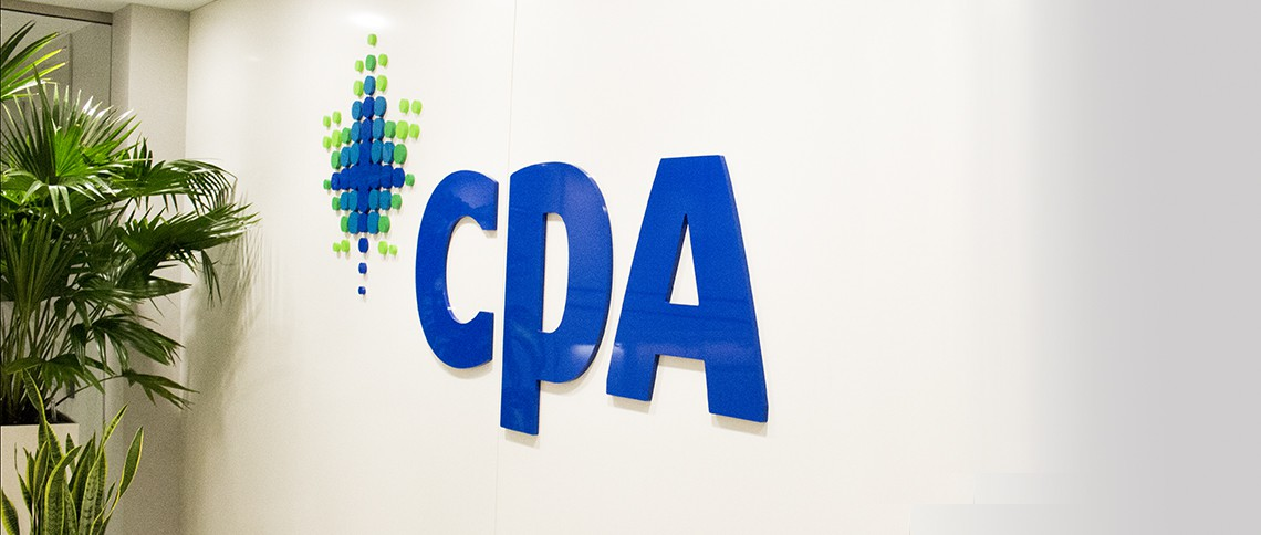 Join us at a CPA Alberta Open House
