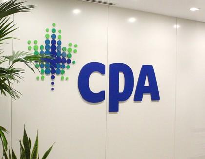 Strengthening CPA Alberta Leadership