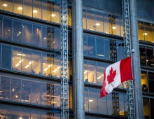 Purchase CPA Canada's Federal Budget Commentary 2020