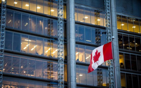 CPA Canada writes to deputy minister of Finance Canada on tax changes