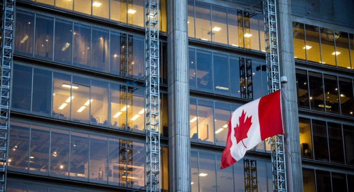 CPA profession response to proposed federal tax changes