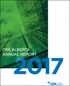 annual_report_thumb