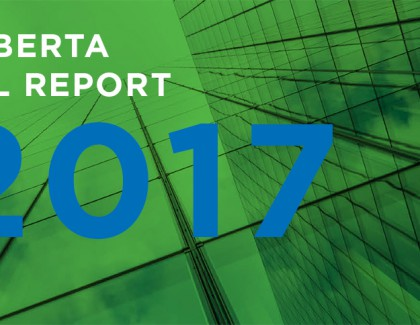 2016/17 CPA Alberta Annual Report now available
