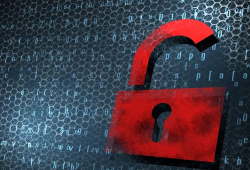 What to do if there's a privacy breach in your practice?