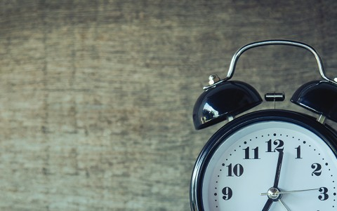 How do CPAs spend the hours in their days?