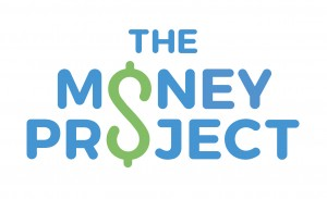 TheMoneyProject-Full-Color-Logotype-CMYK