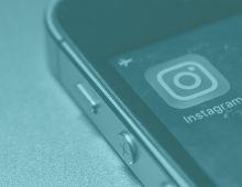 CPA Alberta is on Instagram! Follow us for a chance to win