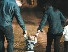 Parenting: Three helpful tips and a valuable CPA Assist event