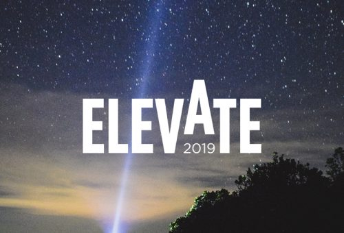Elevate 2019 is in the books