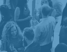 7 tips to network like a pro at Elevate 2019