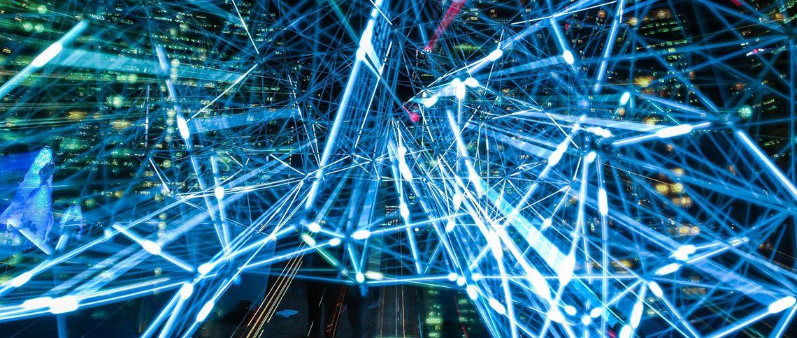 Evolve alongside technology and innovation