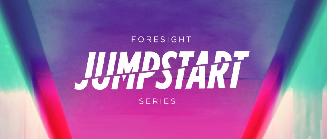 Don't miss CPA Alberta's Jumpstart Foresight event happening near you