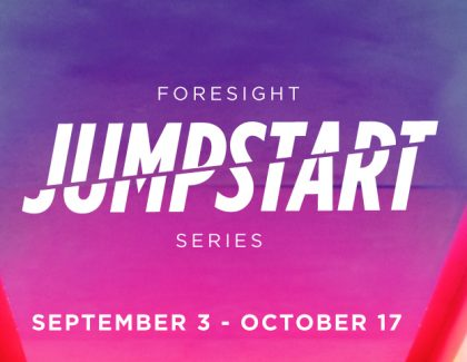 CPA Alberta's Jumpstart Foresight Series: What's next for the profession?