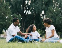 Health benefits of spending time with your family: CPA Alberta Family Day returns