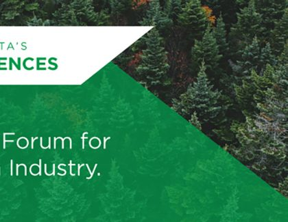 Alberta Annual Forum for CPAs in Industry
