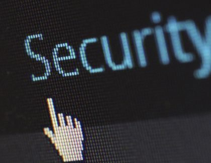 Knowledge is power: increase your cyber security awareness