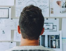 Engaging Your Employees in Innovation