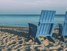 About to Retire? Re-Engage Instead
