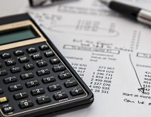 What's new for tax professionals and tax preparers for the 2020 tax-filing season?