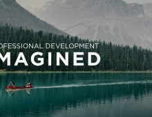 Take your PD budget further with a CPA Alberta Passport
