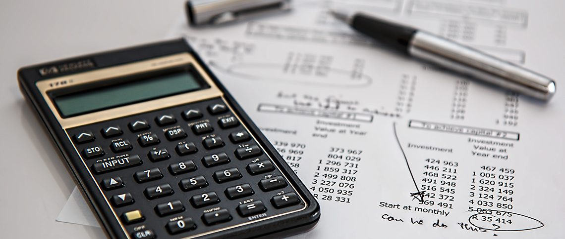 Webinar: An Introduction to Strategy-Driven Budgeting