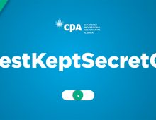 Are you your organization's best kept secret?