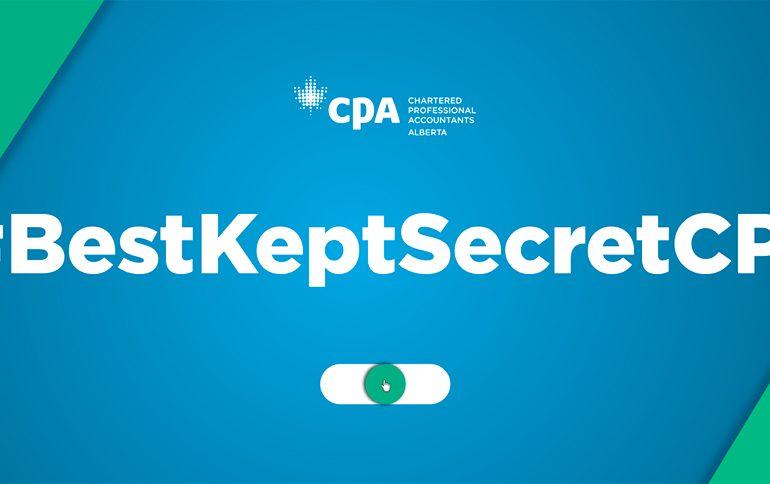 Are you your organization's best kept secret?